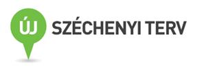 j_szchenyi_terv