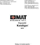 Magyar Katalógus
