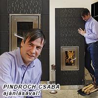 200x200_Pindroch