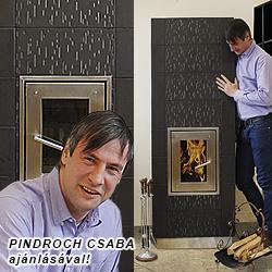 250x250_Pindroch