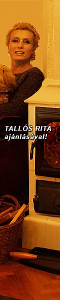 120x600_Tallos