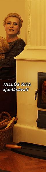 160x600_Tallos