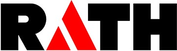 rath-logo
