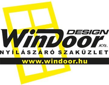 windoor_logo_ablakos