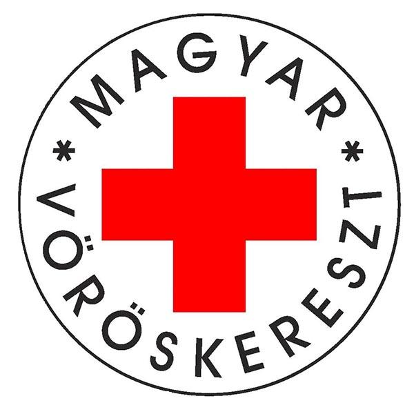 magyar_voroskereszt_logo