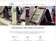 ucs.hu Szoftver és hardver megoldások éttermeknek, szállodáknak