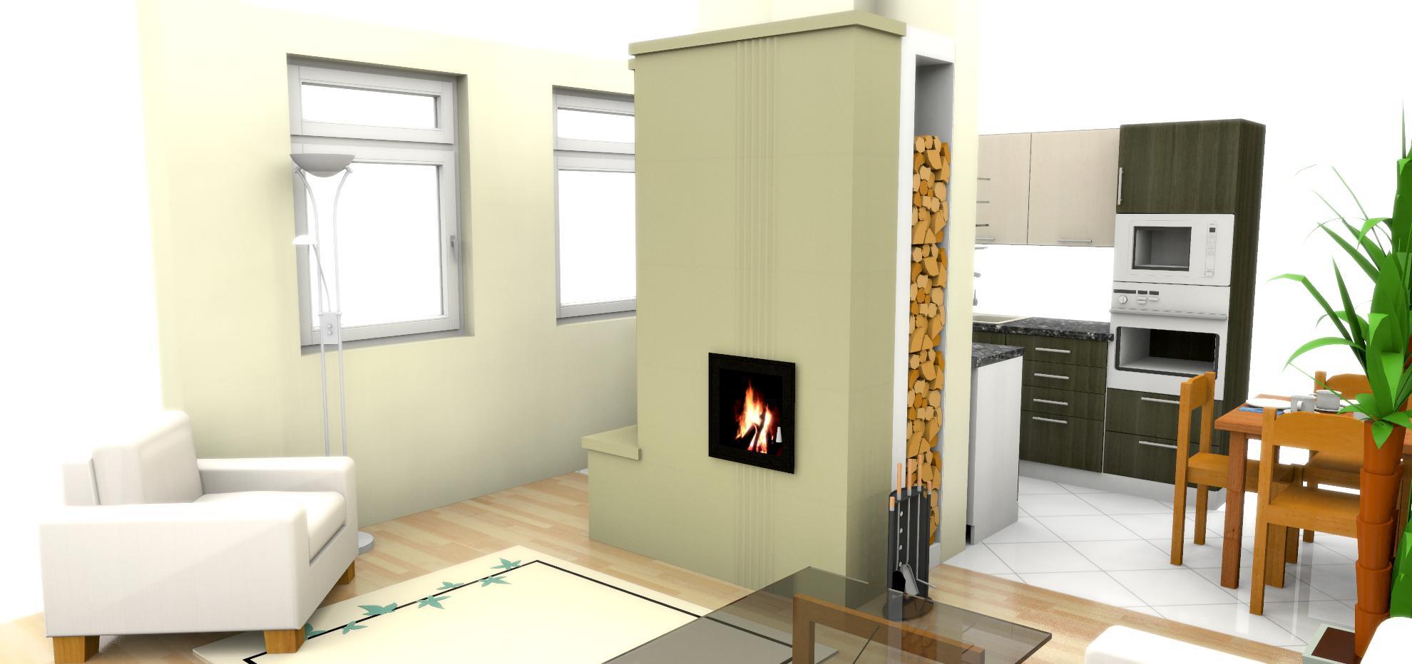 tile stove and fireplace designs matkerámia ltd